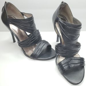 Guess  Caged Heels